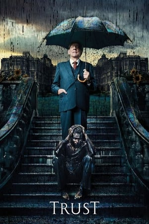 Trust 1ª Temporada Torrent, Download, movie, filme, poster