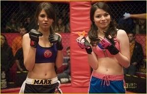 iFight Shelby Marx (2)