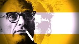 German movie from 2015: Arthur Miller: An Ambitious Heart