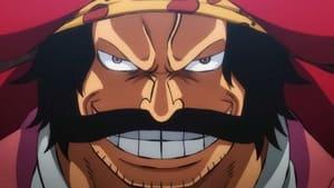 Watch S21E968 - One Piece Online