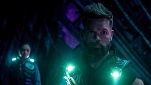 The Expanse Season 4 Episode 9