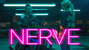 Nerve (2016) Bluray 480p, 720p