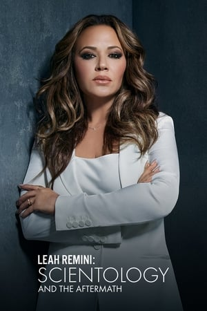Image Leah Remini: Scientology and the Aftermath