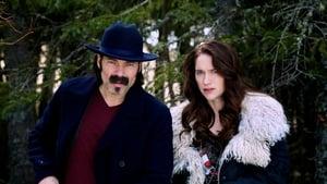 Wynonna Earp: 2 Temporada x Episódio 10