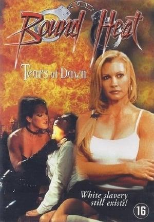 The Final Victim (2003)