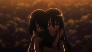 Akame ga Kill!: Season 1 Episode 17