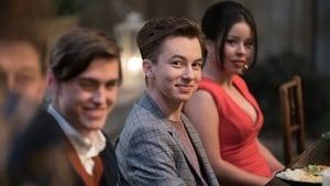 The Fosters: Saison 5 episode 20