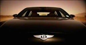 Top Gear - Temporada 6