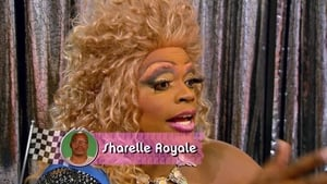 RuPaul's Drag Race: Untucked Season 3 Episode 10