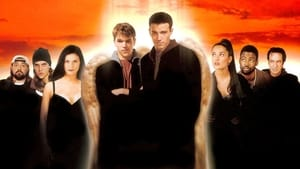 Dogma 1999 Full Movie Online Free At Gototub Com