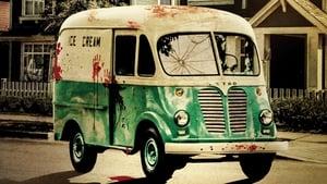 The Ice Cream Truck – Legendado