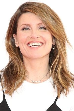 Sharon Horgan isElaine