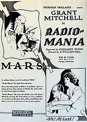 Image Radio-Mania