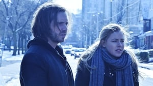12 Monkeys Season 1 Episode 12