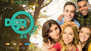 D5R De Film Online
