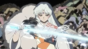 InuYasha: Temporada 2 Episodio 9