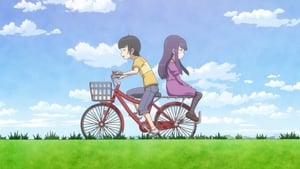 High Score Girl: Season 1 Episode 2