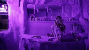 Chemical Cut (2016) Watch Online Free