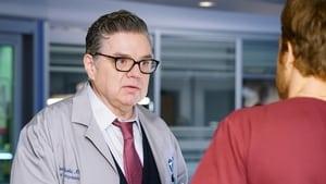 Chicago Med Season 5 Episode 12