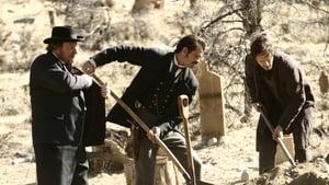 Deadwood: 1×3