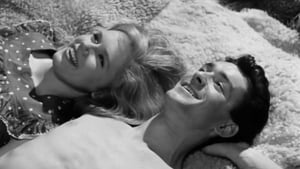 The Wayward Girl (1959)