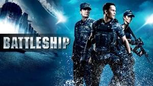 poster Battleship
