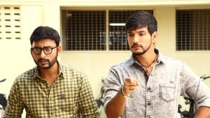 Ivan Thanthiran (2017) HD DVD Full Tamil Movie Watch Online
