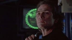 Alerta máxima (1992) | Under Siege |