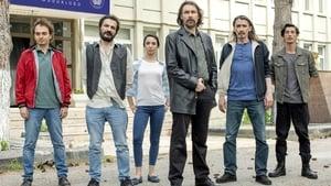 Behzat Ç. Bir Ankara Polisiyesi izle