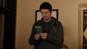 Kevin (Probably) Saves the World: 1×9