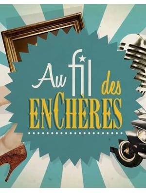 Regarder~HD Au Fil Des Enchères Séries TV Gratuits | Films et Séries☑VF