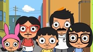 Bob's Burgers Season 8 Episode 1