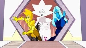 Steven Universe Future: 1×17