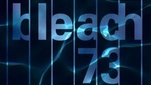 Bleach: 1×73