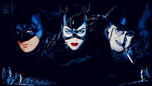 Batman Returns (1992) แบทแมน รีเทิร์น ศึกมนุษย์นกเพนกวินกับนางแมวป่า