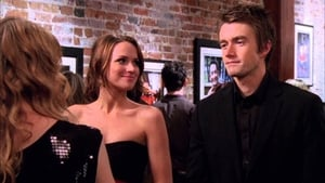 One Tree Hill: S07E19