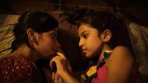 Marathi movie from 2014: Sunrise