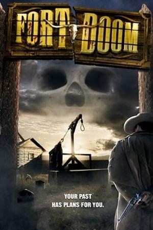 Fort Doom (2004)