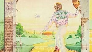 Classic Albums: Elton John – Goodbye Yellow Brick Road