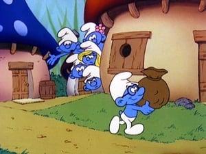 The Smurfs season 2 Episode 31