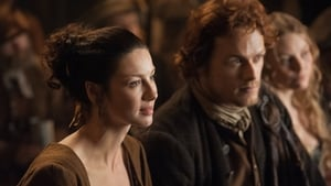Outlander Season 1 Episode 3