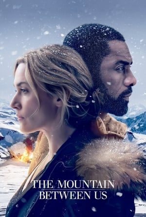The Mountain Between Us streaming
