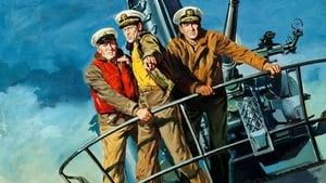 Submarine Command
