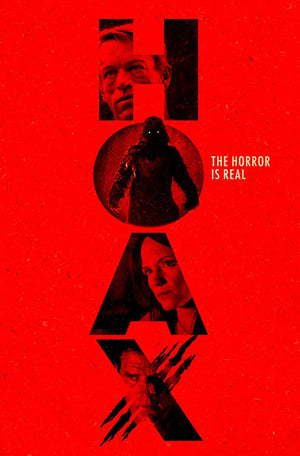 Baixar Hoax (2019) Dublado via Torrent