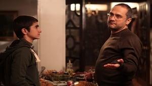 Azadi Mashroot (2015) CDA Online Cały Film