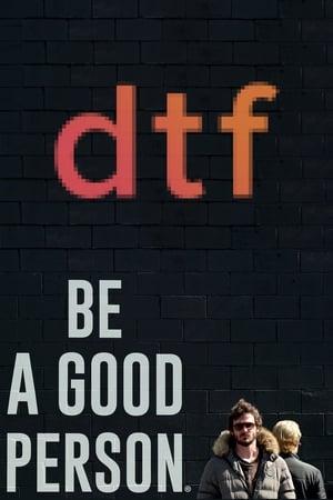 DTF (2020)