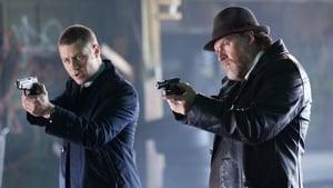 Gotham: s1e5