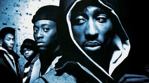 Juice 1992 Streaming Altadefinizione