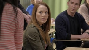 Switched at Birth: 5×2
