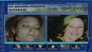 CSI: Nova York: 1×19